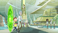 S3e1 bunch of new ricks.png