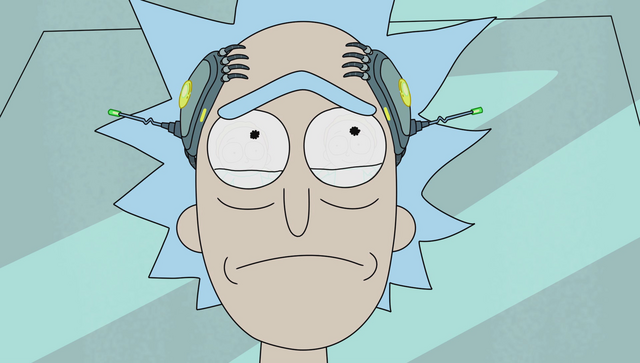 File:S1e10 rick crying.png