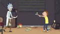 S2e5 mortys gonna leave.png