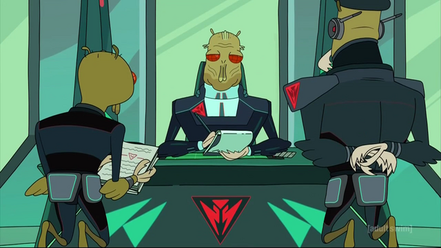 File:S3e1 galactic president.png