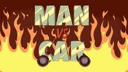 S2e8 man vs car