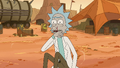 S3e2 rick bloody nose.png