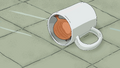 S1e5 onion cup.png