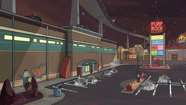 File:S2e2 r a m here for pickup.png