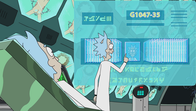 File:S1e10 scale of ricks.png