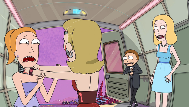 File:S2e10 donna choking summer.png