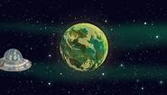 S2e2 distant planet