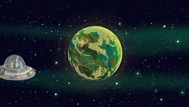 File:S2e2 distant planet.png