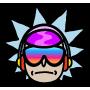 PM-icon-Vaporwave Rick.png