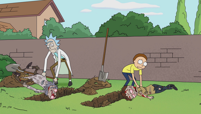 File:S1e6 burying yourselves.png