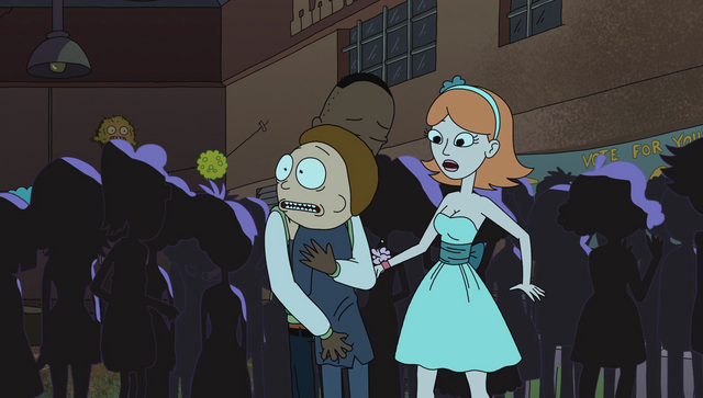 File:S1e6 butt squeeze.png