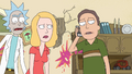 S2e4 beth glaring at jerry.png