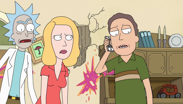 File:S2e4 beth glaring at jerry.png