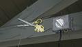 S3e3 Rube Goldberg injector.png