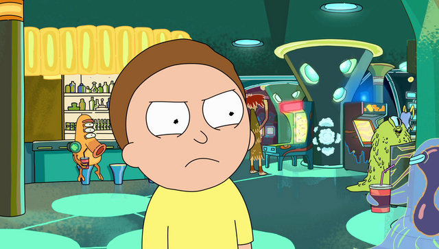 File:S2e2 morty narrow eyed.png