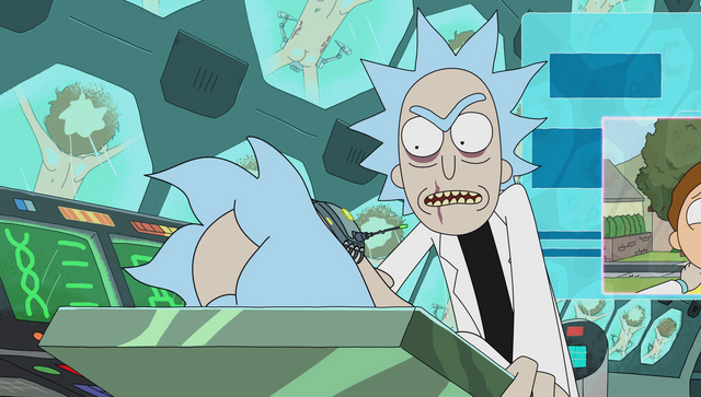 File:S1e10 one thing thats true is ricks don't care about mortys.png