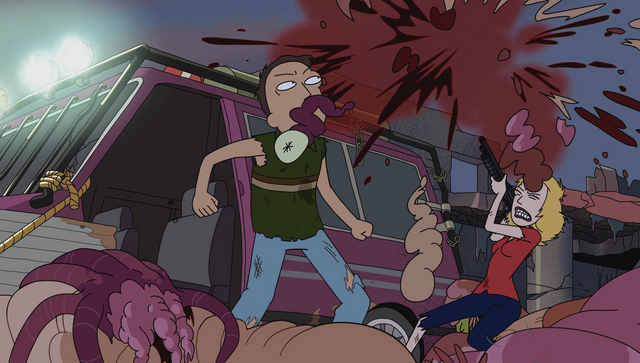 File:S1e6 jerry and beth fight5.png