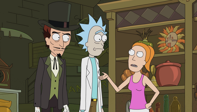 File:S1e9 tells rick to leave.png