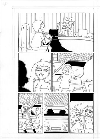 File:Issue 11 Marc Ellerby RM11.10.jpg
