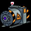 Neutrino Bomb.png