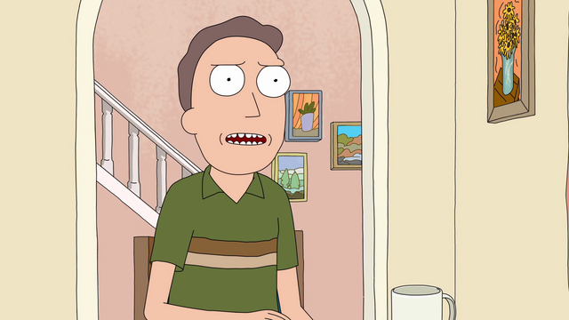 File:S2e7 jerry smith.png