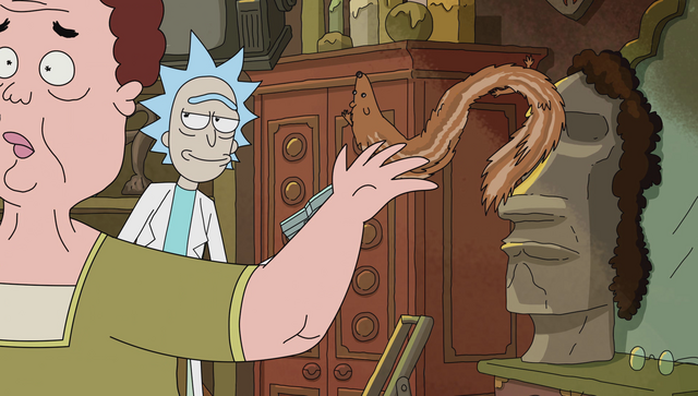 File:S1e9 self satisfied rick.png