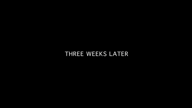 File:S3e2 three weeks later.png