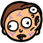 PM-icon-042.png