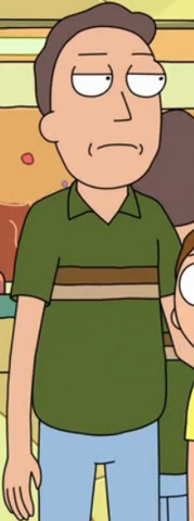 File:Jerry 5126.png
