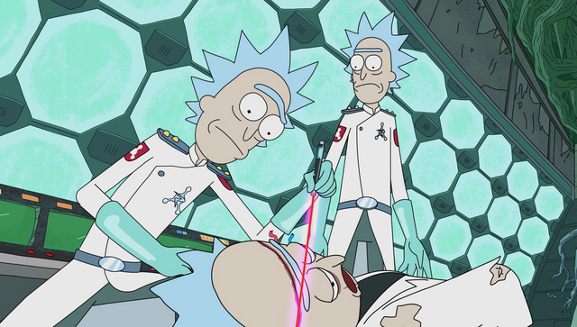 File:S1e10 on site autopsy.png
