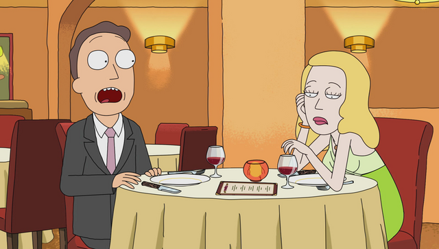 File:S1e5 beth and jerry at dinner.png