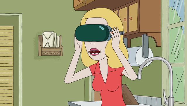File:S1e8 beth goggled.png