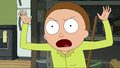S3e1 morty shouting.png
