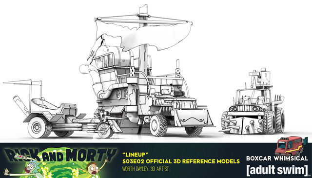 File:Worth Dayley Reference Vehicle Models2.jpg