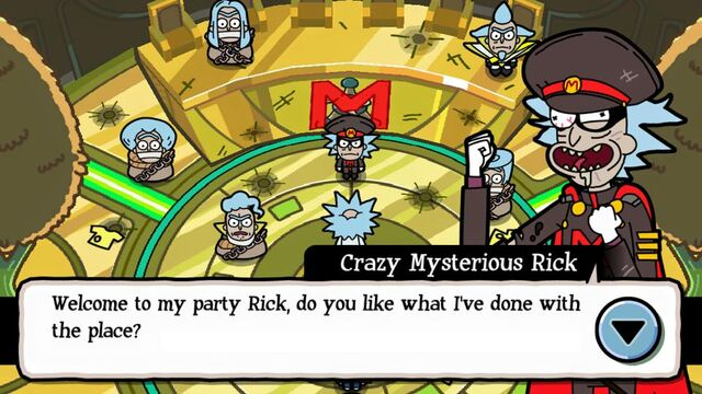 File:Crazy-mysterious-rick.jpg