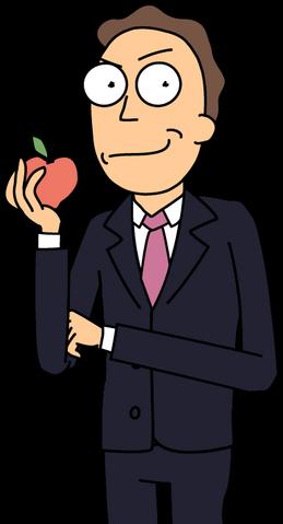 File:Suit Jerry.png