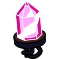 Time Crystal.png