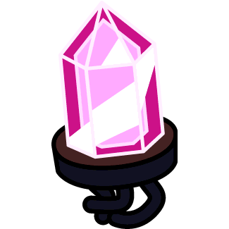 File:Time Crystal.png