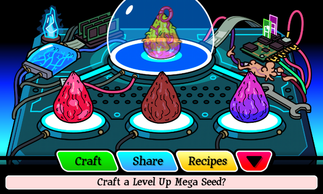 File:Crafting Level Up Mega Seed.png