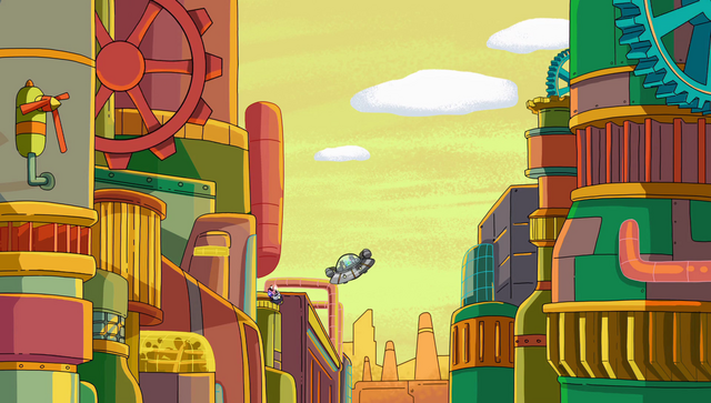 File:S2e2 flying escape.png
