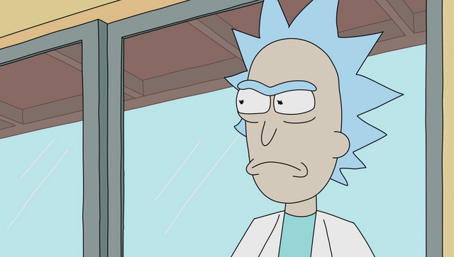 File:S1e2 squinty rick.png