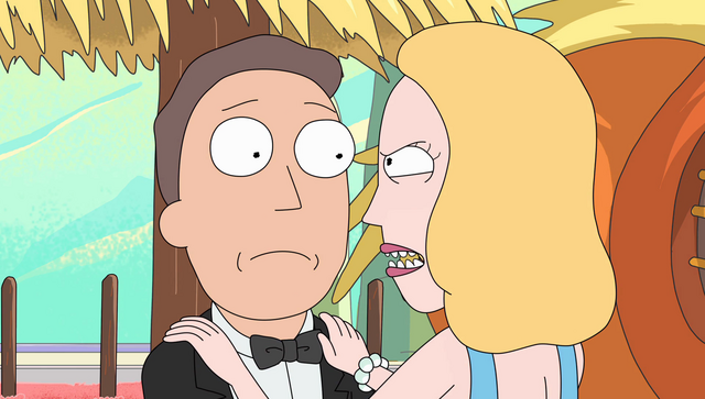 File:S2e10 born with foot in mouth.png