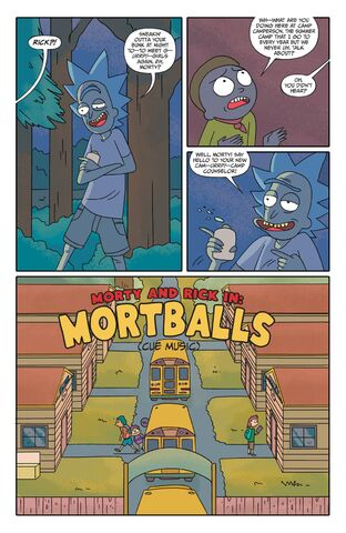 File:Issue 5 preview 2.jpg