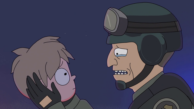 File:S2e6 crying cop.png