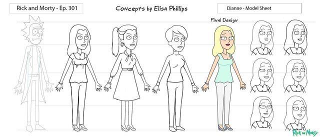 File:S3e1 Elisa Phillips dianne.jpg