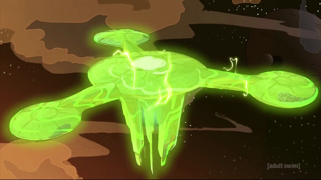 File:S3e1 citadel teleporting.png