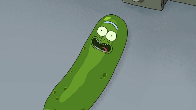 File:S3e3 pickle riiick.png