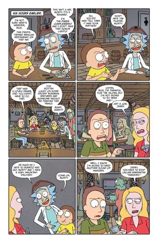 File:Issue 18 preview 3.jpg