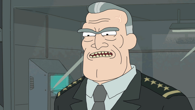 File:S2e5 General.png