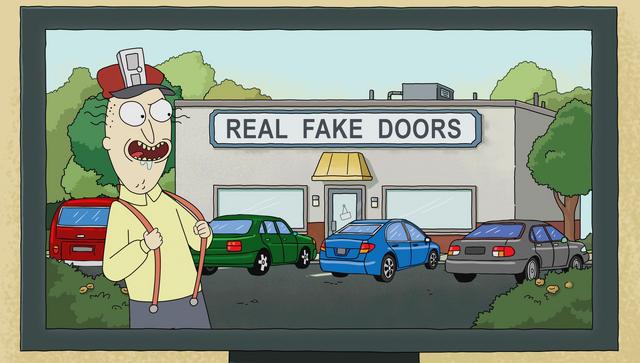 File:S1e8 fake doors2.png